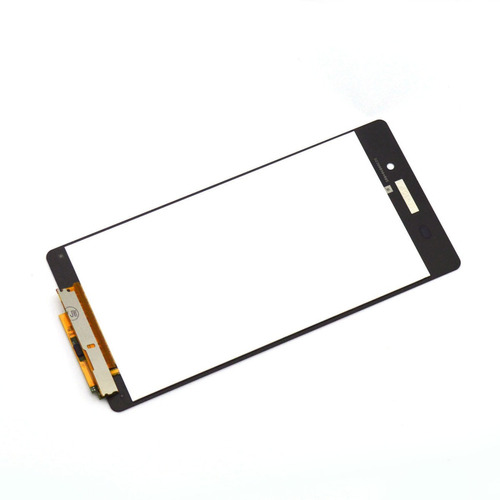 display pantalla lcd sony xperia z2 original