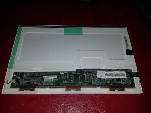 display pantalla notebook 10.0 hsd100ifw1