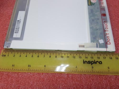 display pantalla p/  laptop gateway  nv44 nv47 nv49 mmu