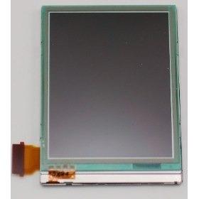 display pantalla para htc