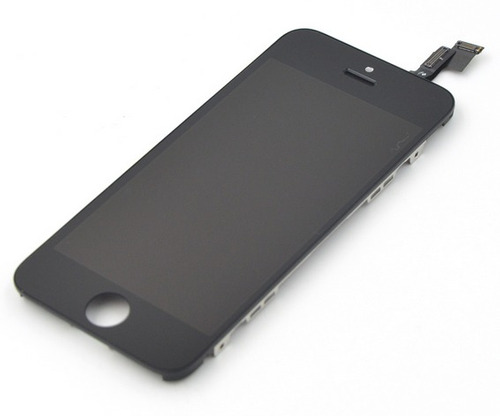 display pantalla retina iphone 5c lcd touch screen