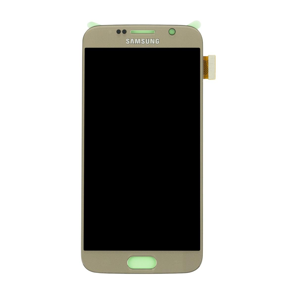 Samsung I9000 Galaxy S : Caracteristicas y especificaciones