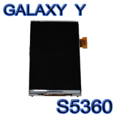 display pantalla samsung