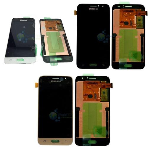 display pantalla samsung a3 a5 a7 e5 e7 2016 2017 note 2 4 5