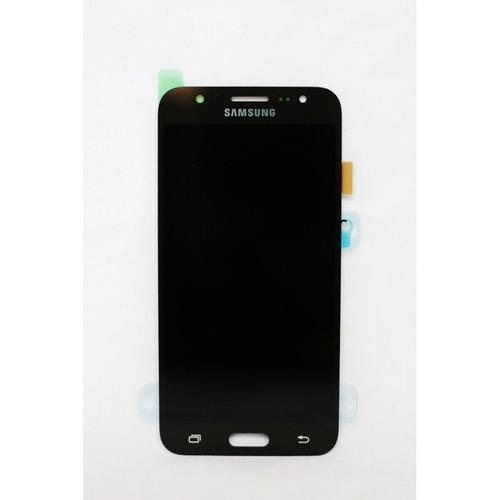 display (pantalla) samsung galaxy j5 prime
