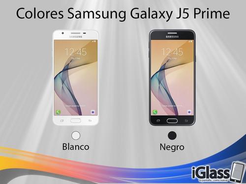 display pantalla samsung j2 j5 j7 pro prime j4 j6 j8 tarjeta