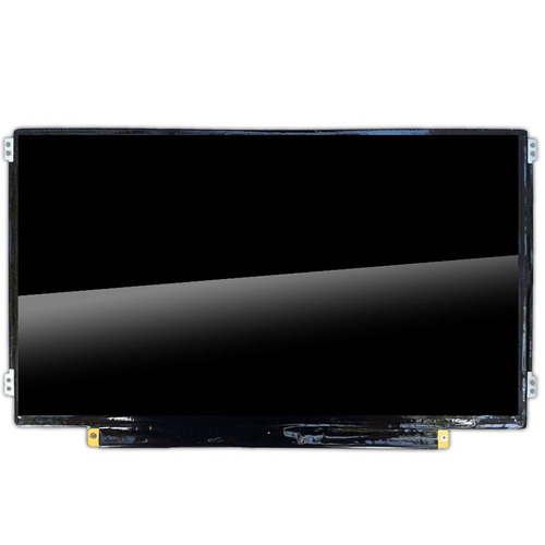 display pantalla sony vaio 11.6
