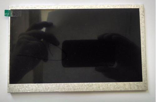 display pantalla tablet colortab 7  flex ipc-b070f6053-00