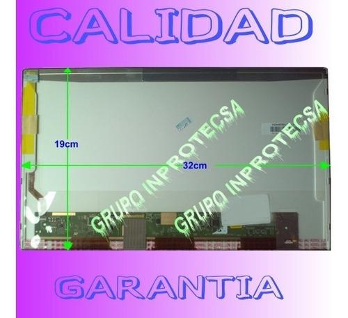 display pantalla toshiba satellite c645d c645d sp4160m mmu