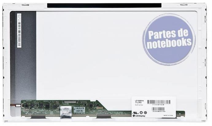 Toshiba Satellite P750 Display Driver for Windows Download
