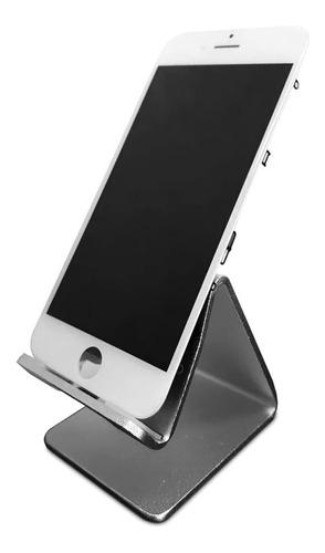 display pantalla touch celular iphone 7 refaccion original/e