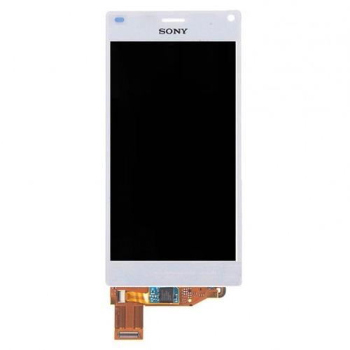display / pantalla / touch / lcd sonyz/z2/z3c/z4/z5p leer