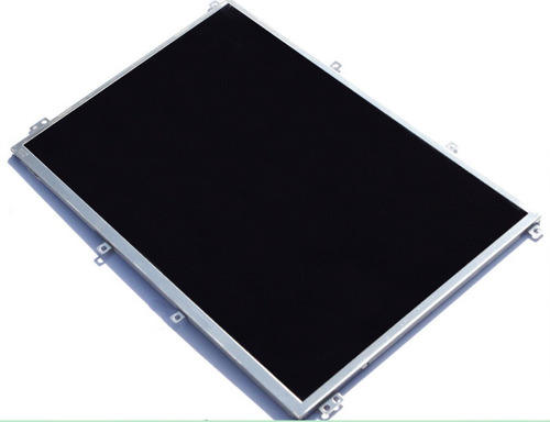 display para asus eee pad transformer tf101 ep101
