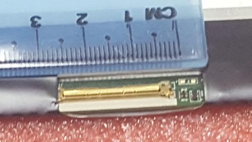 display para emachines em355 1609 pav70 10.1  led