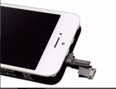display para iphone