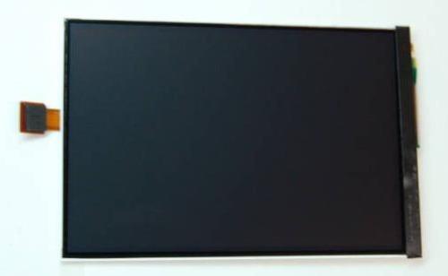 display para ipod touch 2 original