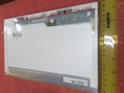 display para laptop