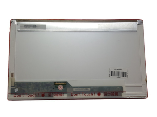 display para laptop toshiba satelite p745 p745-s4320 eex mmu