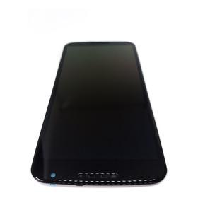 Display Para Motorola  Nexus Original