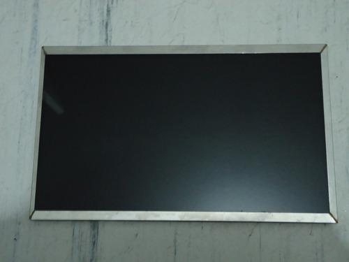 display samsung 10  001, d01, a04, 007 ltn101nt02