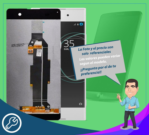 display samsung a3 a5 a7 a8 a8+ 2015 2016 2017 2018