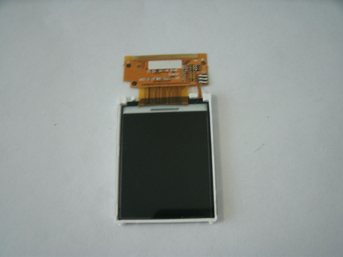 display samsung e2230 glass (original)
