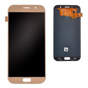 Display Samsung J1 J2 J3 J4 J5 J6 J7 J8 Prime Pro Ace Plus