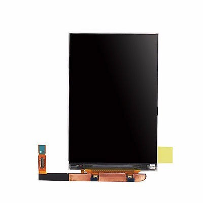 display screen glass para sony xperia go st27 st27i st27a