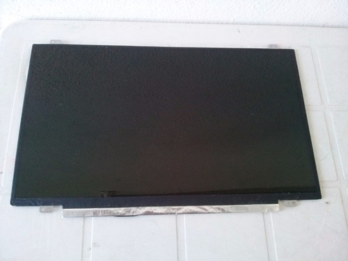 display slim led 14.0 n140bge-eb3 30 pines lp140wh2