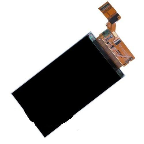display sony ericsson xperia u st25 st25i st25a garantizada