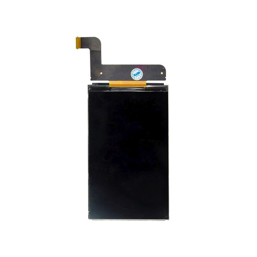 display sony xperia e1 d2104