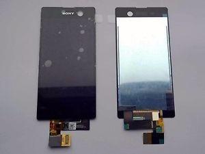 display sony xperia m5 - nuevo