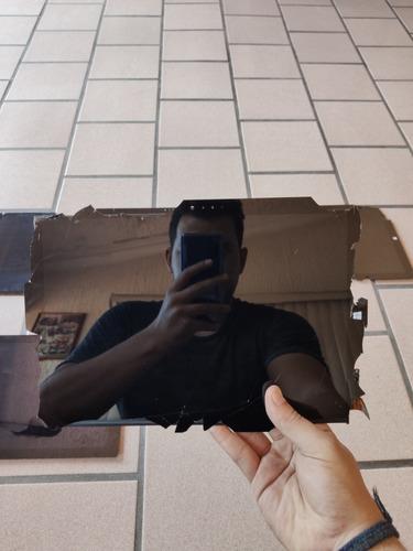 display surface pro 3 rotos