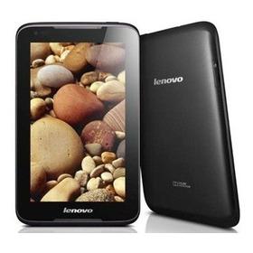 Display Tablet Lenovo A1000-f