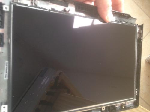 display tablet lenovo thinkpad