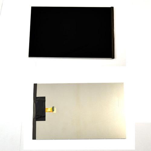display tablet samsung 8  t310 t311 7701026