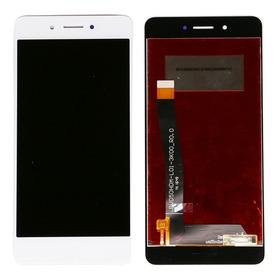 Display Tactil Lcd Huawei P9 Lite Smart