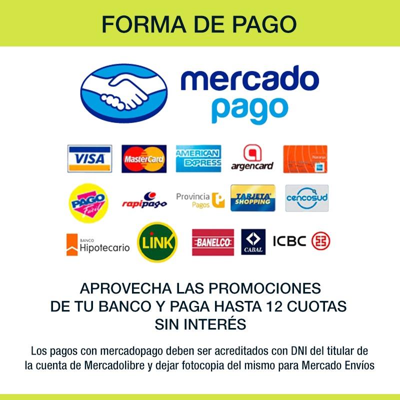 Lujo Líder Del Marco 735 Para La Venta Colección de Imágenes - Ideas ...