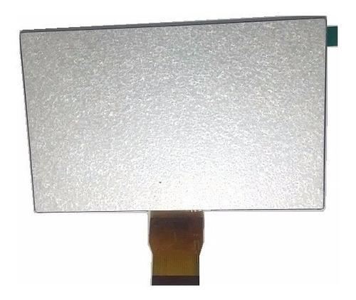 display tela lcd tablet multilaser m7s dual core 7 polegadas