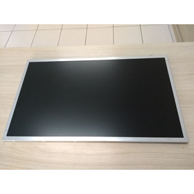 Display Tela Monitor Led M185bge -l22, Aoc Da181