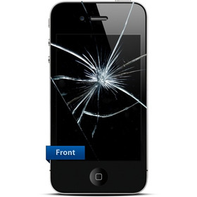 Display Touch E Tela Iphone 4g 4s