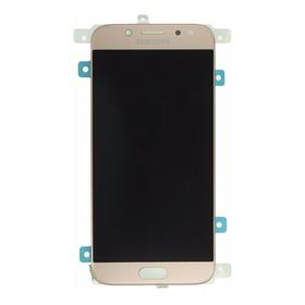 Display Touch Lcd Modulo Samsung J7 2016 J710 +tutorial Inst