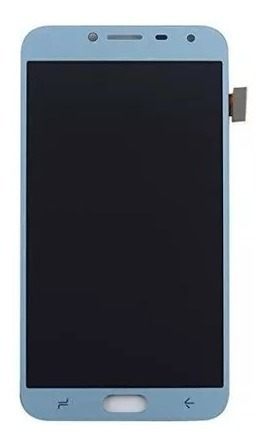 display touch modulo full hd para samsung j4 2018 j400 8.1