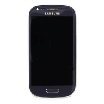 display + touch modulo samsung s3 mini i8190 100% original