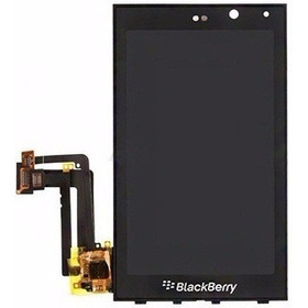 Display Touch Modulo Z10 Blackberry Original