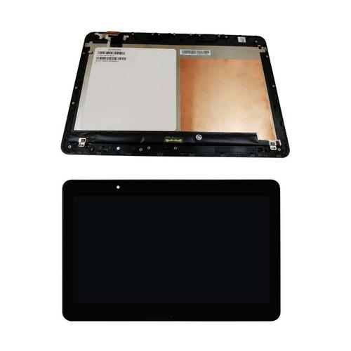 display touch  para asus transformer book t300fa-fe001h