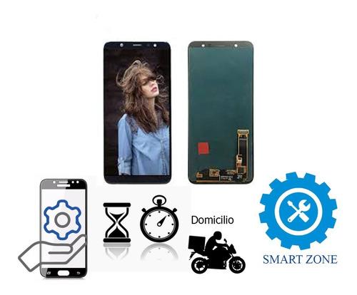 display+touch samsungj1,j2,j3,j4j5,j6,j7,j8 2015, 2016 pro