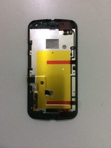 display touch sreen motorola moto g2 xt1068 xt1069