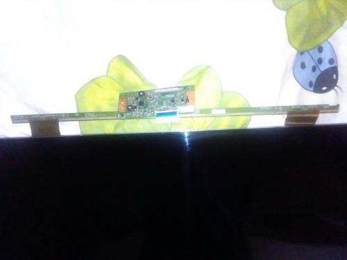 display tv punktal pk_vk32767