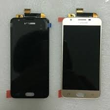 display vidrio modulo tactil original samsung j5 prime g570